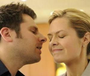 Juliet va-t-elle quitter Psych ?