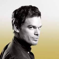 Dexter saison 7 : Tensions, amour, nouvel ennemi... retour mouvementé sur Canal+ (SPOILER)