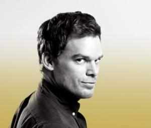 Dexter revient sur Canal+