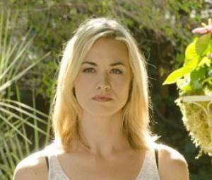 Dexter pourrait tomber amoureux d'Yvonne Strahovski