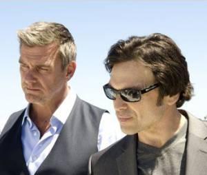 Dexter va faire face à de nouveaux méchants