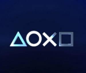 la PS4 pourrait être dévoilée le 20 février