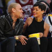 Rihanna et Chris Brown : séparation ou fiançailles et bébé ? La saga continue
