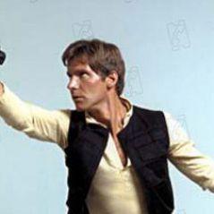 Star Wars 7 by Disney : quelle place pour Harrison Ford et Han Solo ?