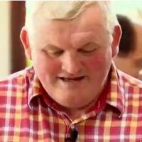 Thierry et Annie : mariage surprise entre ADP et Top Chef 2013