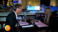 Les Ch'tis à Las Vegas : Vincent demande enfin Hillary en mariage