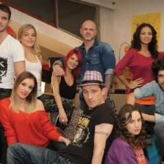 YOLO : jalousie et clashs au programme du premier épisode
