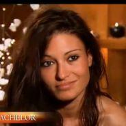 Le Bachelor 2013 : Livia chauffe Adriano et énerve les autres filles
