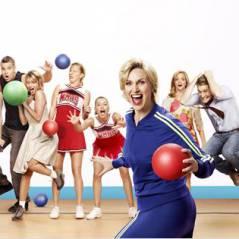 Glee saison 3 : épisodes inédits sur W9, préparez-vous à vibrer (SPOILER)