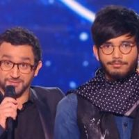 Nouvelle Star 2013 : Cyril Hanouna clashe la Star Academy en direct