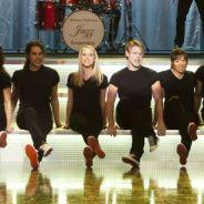 Glee saison 4 : des photos de l'épisode 15 pour patienter avant la reprise