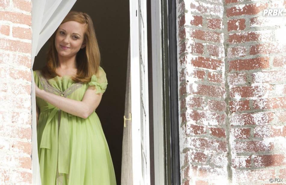 Emma va-t-elle se laisser séduire dans Glee ?