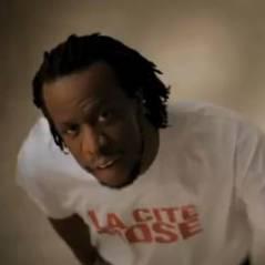 Youssoupha : Le chemin le plus court, son clip pour la BO de La Cité Rose