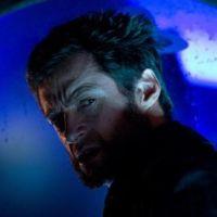 The Wolverine : Logan s'affiche sur une nouvelle photo