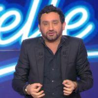 Nouvelle Star 2013 : Cyril Hanouna critique (encore) l'émission