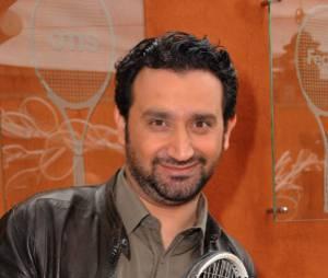 Cyril Hanouna pourra espérer que ses préférences soient entendues pendant la deuxième saison de Nouvelle Star sur D8