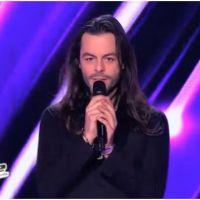 Nuno Resende (The Voice 2) : Eurovision, Adam et Eve, une carrière déjà bien remplie