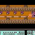 Super Mario refait en images de synthèse