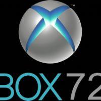 Xbox 720 : un nouveau nom et une date pour avril ?