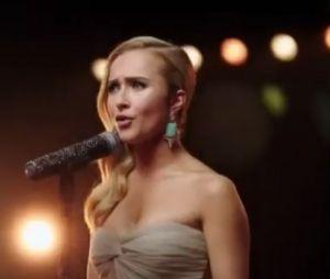bande-annonce de Nashville lors des Oscars 2013