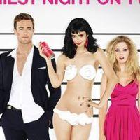 Don't Trust The Bitch saison 2 : les derniers épisodes diffusés... cet été