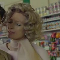 David Bowie : The stars (are out tonight), le clip avec son double Tilda Swinton