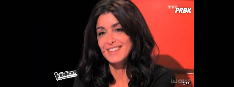 Myriam Abel a encore clashé Jenifer pendant son interview pour Jeremstar