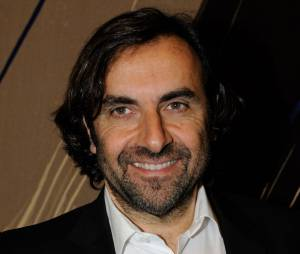 Myriam Abel en a aussi profité pour tacler André Manoukian