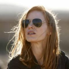 Zero Dark Thirty : le non-Oscar qui arrange (presque) tout le monde