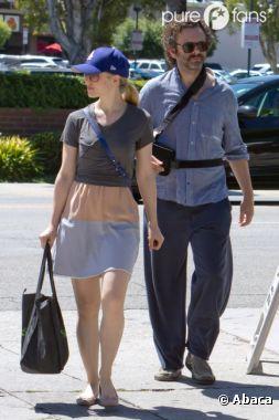 Rachel McAdams et Michael Sheen ont rompu