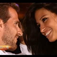 "Le Bachelor 2013 : Livia ""heureuse et amoureuse"""