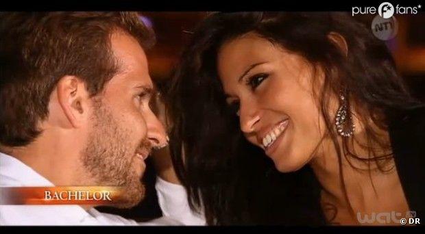 Livia est-elle amoureuse d'Adriano ?