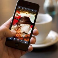 Photoshop Touch : retouchez vos images sur smartphone