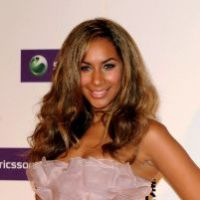 Leona Lewis, boudée par la musique, rejoint The Body Shop