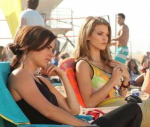 90210 ne reviendra pas l'année prochaine