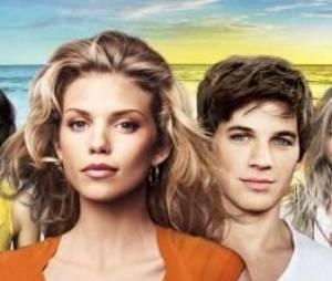 90210 n'aura pas de saison 6