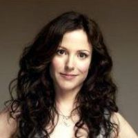 "Mary-Louise Parler : l'actrice de Weeds une vraie ""Bad Girl"" ?"