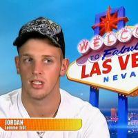 """Jordan (Les Ch'tis à Las Vegas) : """"Quasiment tous les candidats se prennent pour des je-ne-sais-qui"""""""
