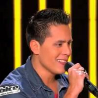 The Voice 2 : Nouvelle Star, X Factor, Les Dix Commandements... s'invitent dans le show