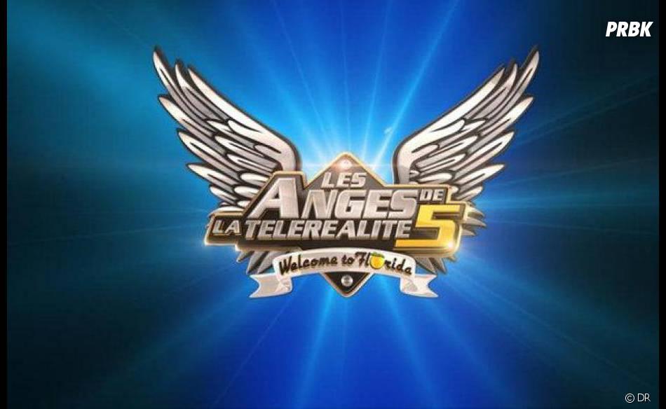 Les Anges 5, une saison qui s'annonce explosive