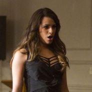 Glee saison 4 : quoi de neuf à New York pour Rachel & Cie ? (SPOILER)