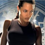 Tomb Raider : un reboot de Lara Croft au cinéma ?