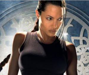 Un reboot pour Tomb Raider ?