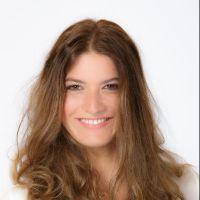 Le Bachelor 2013 (NT1) : Livia tacle Magalie
