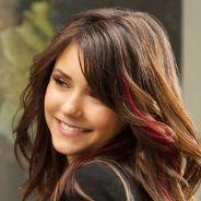 The Vampire Diaries saison 4 : Elena, nouveau look pour une nouvelle vie
