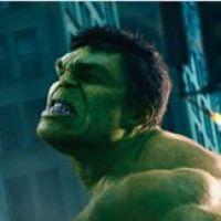 Hulk : le géant vert ne reviendra pas avant The Avengers 2