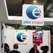 Chômage en France : 10,2% d'actifs sans emploi, record chez les jeunes