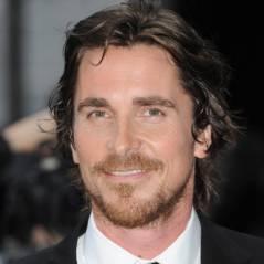Justice League : Christian Bale ne sera finalement pas Batman