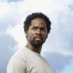 Lost : Michael (Harold Perrineau) retrouvé dans une nouvelle comédie d'NBC