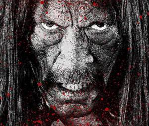 Machete Kills sortira au cinéma le 13 septembre prochain